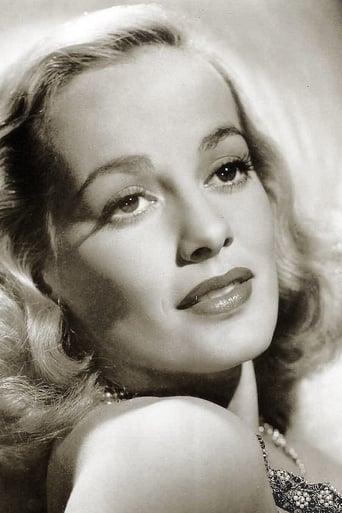 Image of Faye Emerson