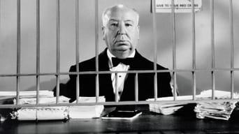 Альфред Гічкок представляє (1955-1962)