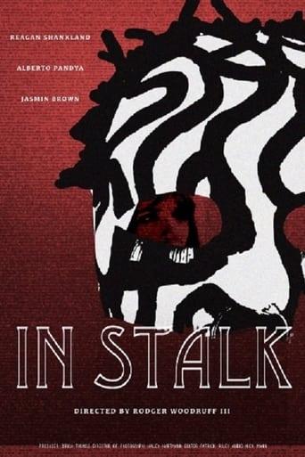 In Stalk