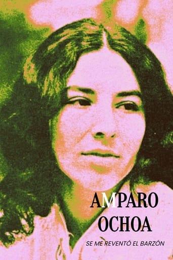 Amparo Ochoa: Se me reventó el barzón