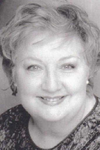 Image of Diane Fabian