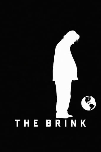 Watch The Brink Full Movie Online Putlockers