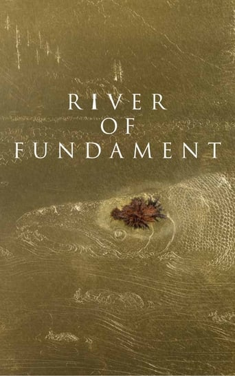 Poster of River of Fundament