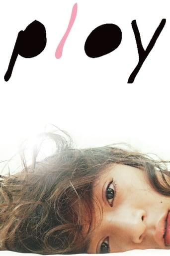Ploy - Die Unbekannte im Hotel