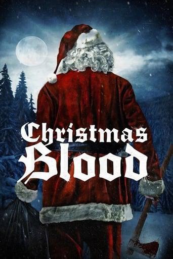 Watch Christmas Blood Online Free Putlocker