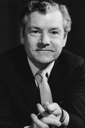 Image of Kenneth More