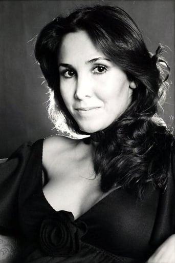 Image of Florinda Meza García