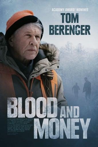 Imagem Blood And Money (2020)