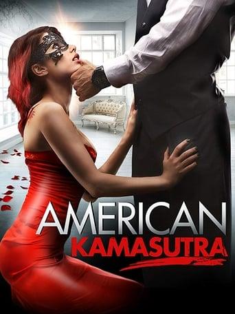 American Kamasutra Poster