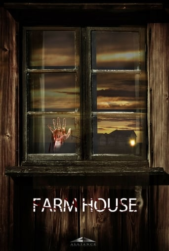 Poster of Farm House