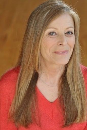 Carmen Ferland