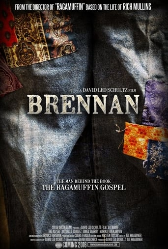 Poster of Brennan