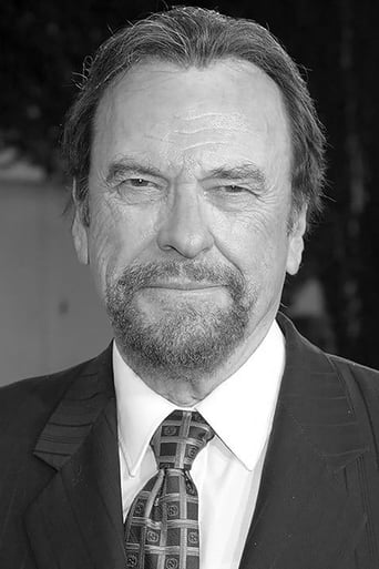 Image of Rip Torn