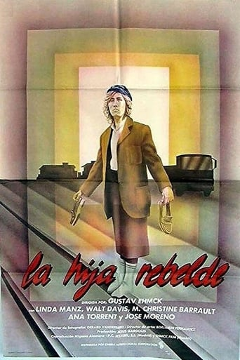 Mir Reicht's - Ich Steig Aus (1983)