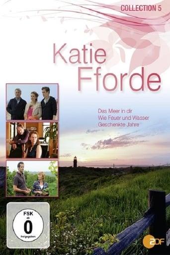 Poster of Katie Fforde: Geschenkte Jahre