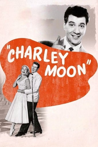Poster of Charley Moon