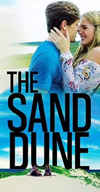 Watch The Sand Dune 2018 full online free