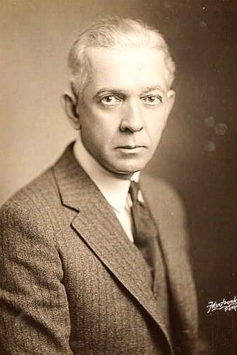 Image of John Elliott