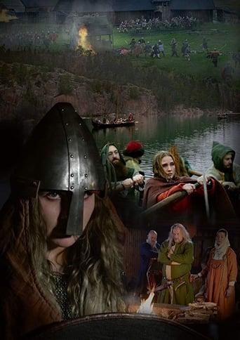 Vikingek: Nők a seregben
