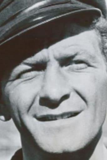 Image of James Copeland