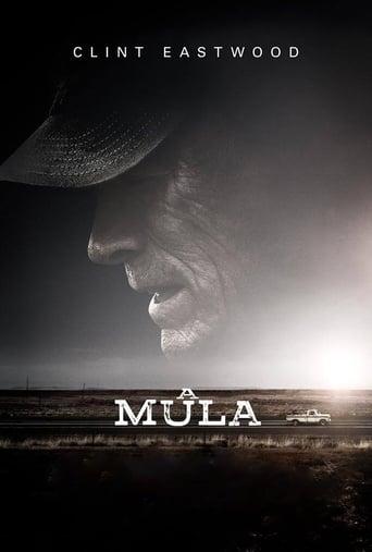 Poster of A Mula