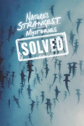 Nature's Strangest Mysteries: Solved image