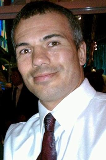 Baxter Humby Profile photo