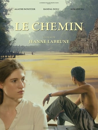 Watch Le Chemin full movie downlaod openload movies