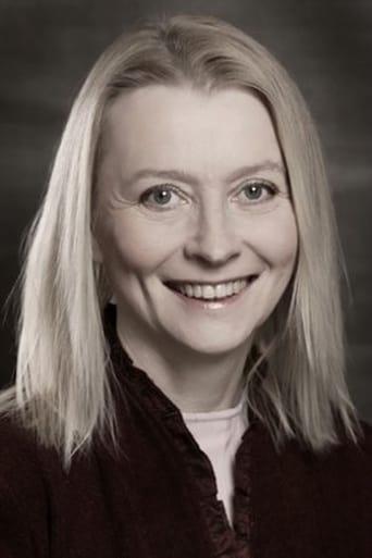 Image of Laine Mägi