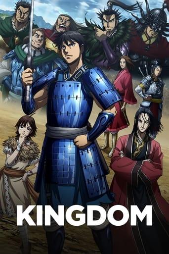 Watch S3E26 – Kingdom Online Free in HD