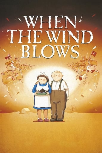 Watch When the Wind Blows Online