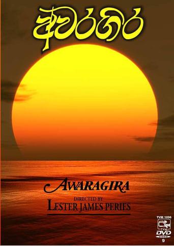 Watch Awaragira Free Online Solarmovies