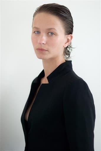 Image of Delphine Chuillot