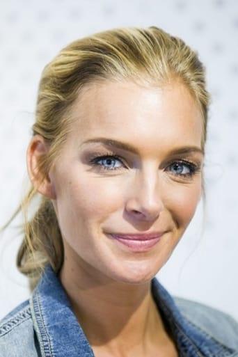 Image of Kathrine Sørland