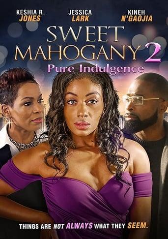 Watch Sweet Mahogany 2: Pure Indulgence 2022 full online free