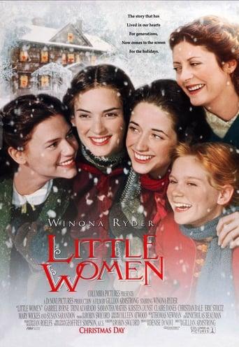 'Little Women (1994)