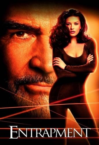 'Entrapment (1999)