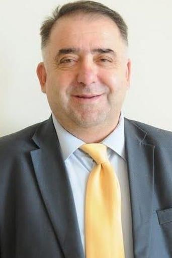 Image of Tuncay Akça