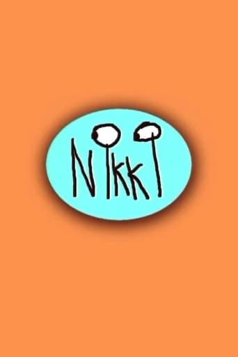 Poster of Nikki