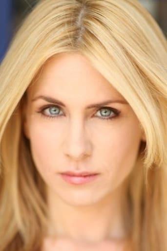 Image of Juliet Reeves