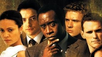 Зіткнення (2004)