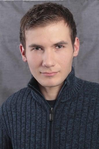 Image of Jamie Coffa