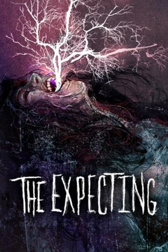 Poster The Expectingt 1ª Temporada Torrent (2020) Legendado WEB-DL 1080p – Download