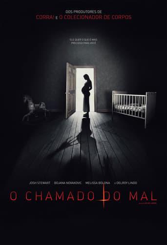 Poster of O Chamado do Mal
