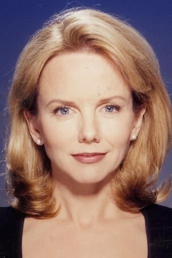 Image of Linda Purl