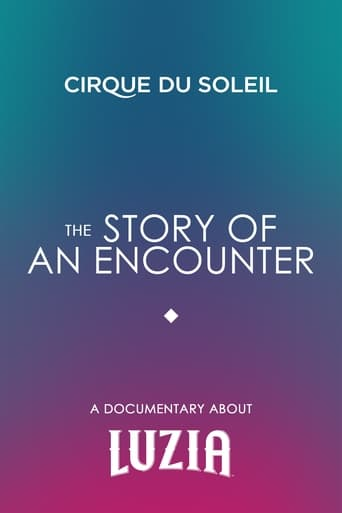 The Story Of An Encounter