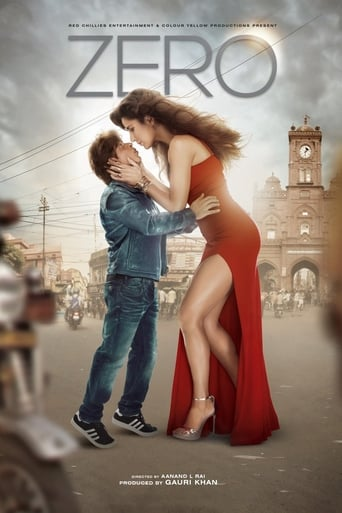 Download Zero Movie