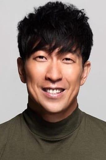 Image of Wang Qian-Yuan