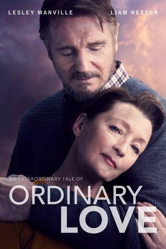 Watch Ordinary Love full movie downlaod openload movies