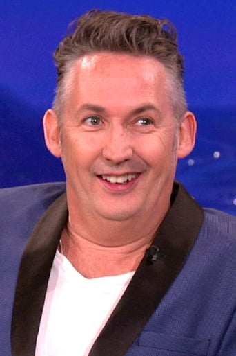 Image of Harland Williams